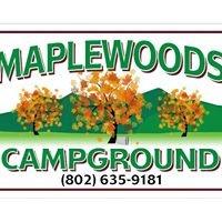 Maplewoods Campground