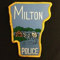 Milton Police Department