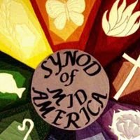 Synod of Mid-America (PCUSA)