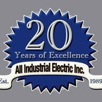 ALL Industrial Electric Incorporated