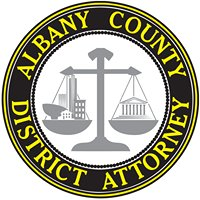Albany County District Attorney's Office