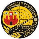 Büdinger Schützengesellschaft 1353 e.V.