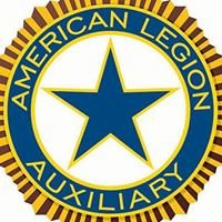 American Legion Auxiliary Unit 181 Lake Stevens