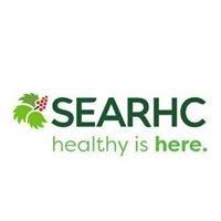 SEARHC Ethel Lund Medical Center