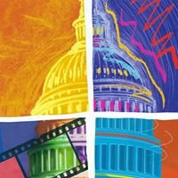 DC Congressional Art Competition
