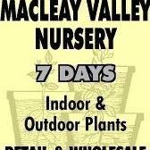 Macleay Valley Nursery
