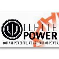Wilhite Power
