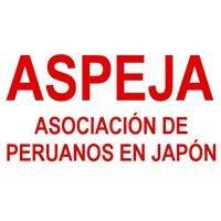 Asociación de Peruanos en Japón