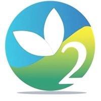 Oxygen Yoga & Fitness Port Moody