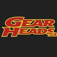 GearHeads Petawawa