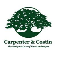 Carpenter & Costin