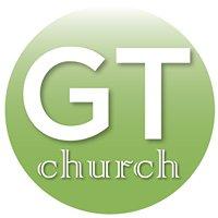 Glad Tidings Church, Vancouver
