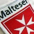 Malteser Hilfsdienst Altenstadt