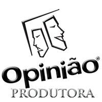 Opinião Produtora