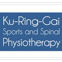 Ku-Ring-Gai Sports and Spinal Physiotherapy