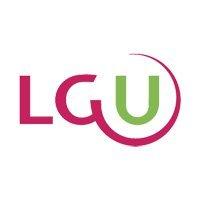 Liechtensteinische Gesellschaft für Umweltschutz (LGU)