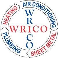 Wrico Inc.