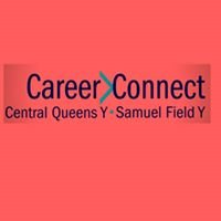 Central Queens Y - Workforce Development Programs