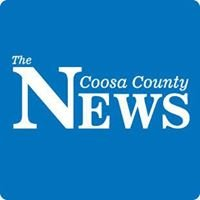 The Coosa County News