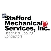 Stafford Mechanical Services, Inc.