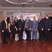 Suffolk County Young Republicans