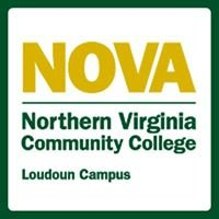 Northern Virginia Community College Loudoun Campus