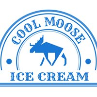 Alliston Cool Moose Creamery