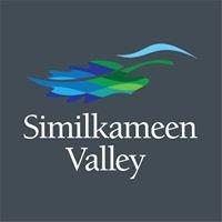 Similkameen Valley
