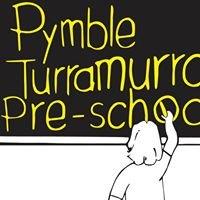 Pymble Turramurra Pre-school