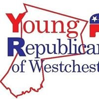 Young Republicans of Westchester County