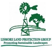 Lismore Land Protection Group