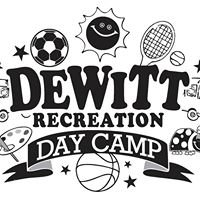 Town of DeWitt Parks and Recreation