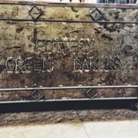 Pottery Green Bakers Lane Cove
