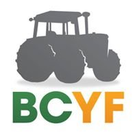 BC Young Farmers
