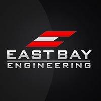 CSUEB Engineering