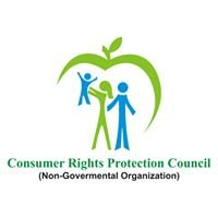 Consumer Right Protection Council