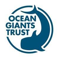 Ocean Giants Trust