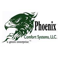 Phoenix Comfort Systems, LLC