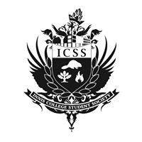Innis College Student Society - ICSS