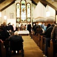 Heartland Presbytery