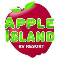 Apple Island RV Resort