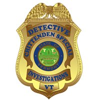 Chittenden Unit for Special Investigations - CUSI
