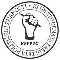 Klub studenata Fakulteta političkih znanosti