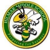 Hilmar Middle School - HMS Hornets