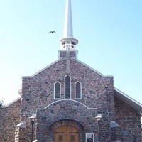 Paroisse St.Jean.Baptiste, Pembroke - Ontario