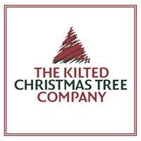 Kilted Christmas Tree Company