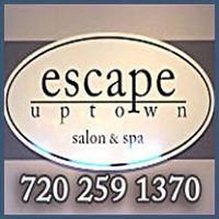 Escape Uptown Salon and Spa