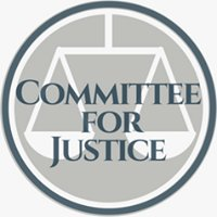 Committee For Justice