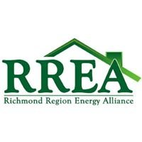 Richmond Region Energy Alliance