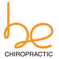 Be Chiropractic